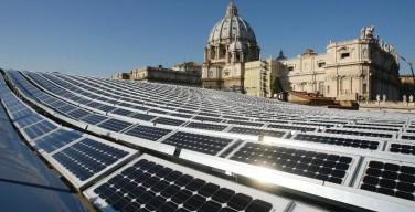 В Ватикане пройдут два представительных форума