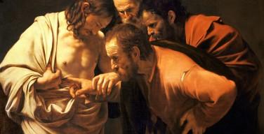 3 июля. Святого Апостола Фомы. Праздник