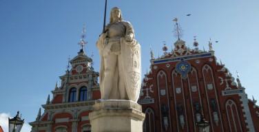 Протестанты извинились перед католиками за уничтожение икон и статуй в эпоху Реформации