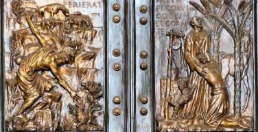 Юбилей Милосердия: создан специальный маршрут для паломников в базилику Св. Петра
