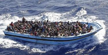 Ответ Церкви в Италии на вызов эмиграции