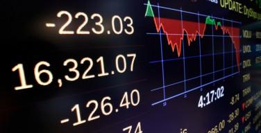 «Католический» фондовый индекс ввели в США