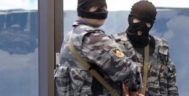 Убийца шести детей в Нижнем Новгороде оказался членом секты Адвентистов седьмого дня