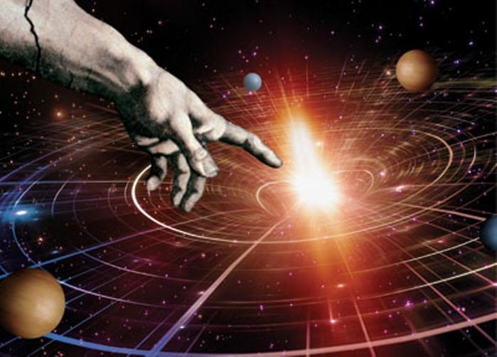 Сомнение, вера и наука