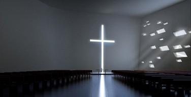 Объединенная церковь Канады вошла в полное общение с американской Объединенной церковью Христа