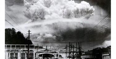 Всемирный Совет Церквей отметит в Японии 70-летие атомной бомбардировки
