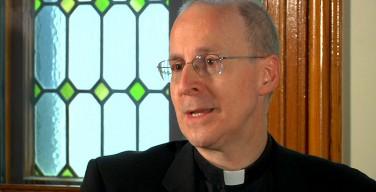 «Вы играете с огнем!» — католический священник из США о статуе сатаны
