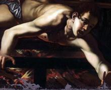 10 августа. Святой Лаврентий, диакон и мученик. Праздник