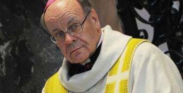 Швейцария: гомосексуалисты грозят судом епископу. Иск гей-активистов «смехотворен» – считает адвокат