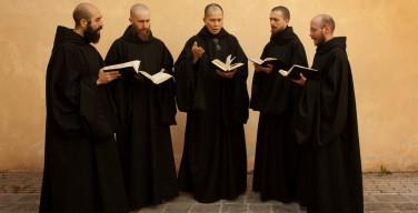 О музыке, евангелизации и пиве