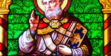 Американский анатом объяснил сложение пальцев для благословения болезнью апостола Петра