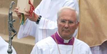 Папа Франциск воссоздал в составе Конгрегации по делам восточных церквей Специальную литургическую комиссию