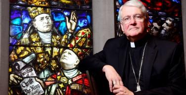 Избран новый глава Конференции католических епископов Канады