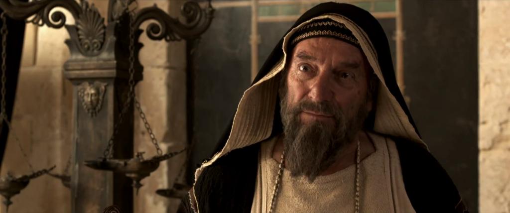 новый христианский фильм смотреть онлайн-лд1