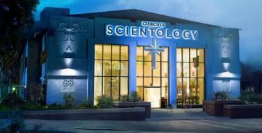 В Брюсселе начался судебный процесс по делу т. н. «Церкви сайентологии»