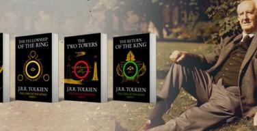 Шестьдесят лет назад была опубликована книга «Возвращение короля», заключительная часть трилогии «Властелин колец»