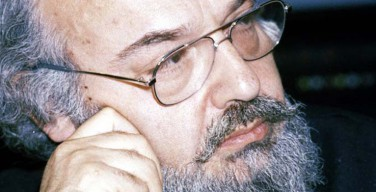 Отец Александр Мень глазами католика