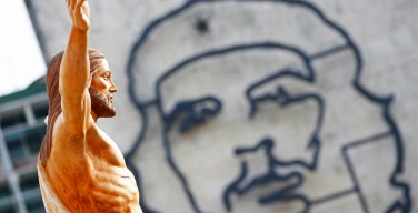 Католическая Церковь Кубы просит власти устранить препятствия для ее деятельности