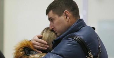 «Это ужасающая потеря для РФ»: мировые политики соболезнуют в связи с катастрофой лайнера