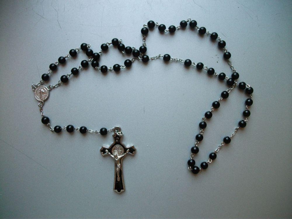 Католическая молитва деве марии