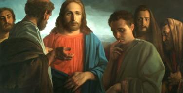 Папа на Angelus 11 октября: деньги обещают жизнь, а гарантируют смерть