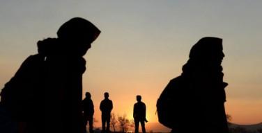 Епископы США призвали не закрывать двери перед сирийскими беженцами