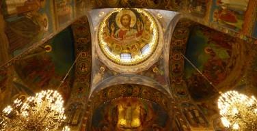 В Мосгордуме предлагают проводить в столице «Ночь религий»