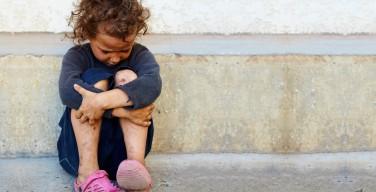 Конференция епископов Италии поможет должникам расплатиться за коммунальные услуги