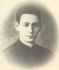 Август Чарторыйский