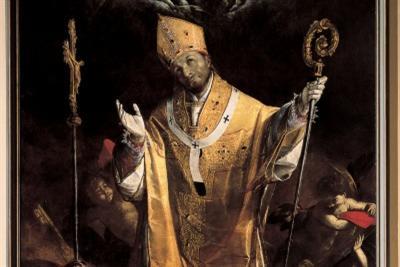 Архиепископ Милана