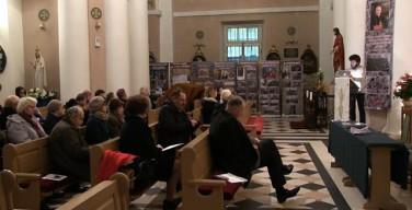 В Санкт-Петербурге прошла международная конференция, посвященная епископу Иоанну Цепляку