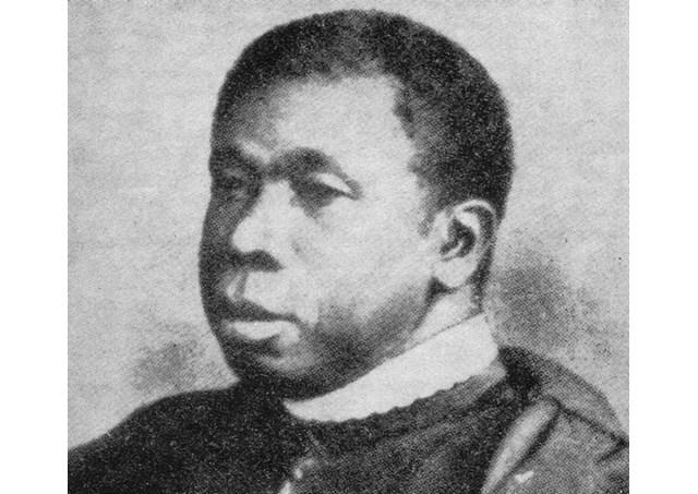 Чернокожий бразильский священник, сын рабыни, причислен к лику блаженных