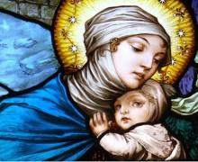 17 ноября. Св. Елизавета Венгерская. Память