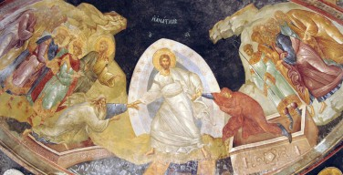 Совет ближневосточных Церквей: консенсус вокруг даты празднования Пасхи и призыв к диалогу с исламом