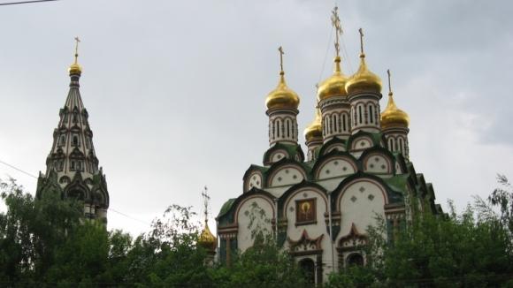 РПЦ призывает распространить преподавание «Основ православной культуры» на все года обучения в школе