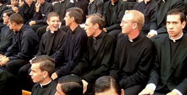 Могут ли священники переживать кризис веры?