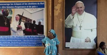 Жители Центральной Африки: «Визит Папы Франциска — возможность слушать мудрые слова».