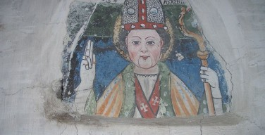 11 ноября. Святой Мартин Турский, епископ. Память