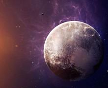 Сторонники креационизма в США с воодушевлением восприняли данные, полученные астрономами НАСА