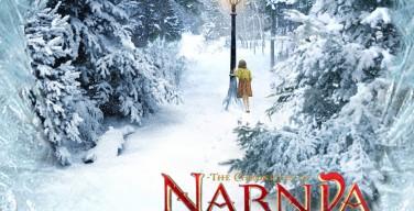 Детский Клуб «Нарния» начал готовиться к Рождеству