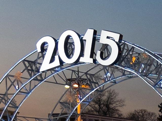 Религиозные деятели России назвали главные события 2015 года