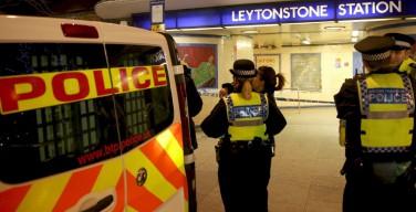 СМИ: Британская полиция назвала нападение в лондонском метро терактом