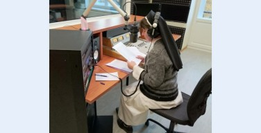 В Латвии появилась новая католическая радиостанция «Radio Marija Latvija»