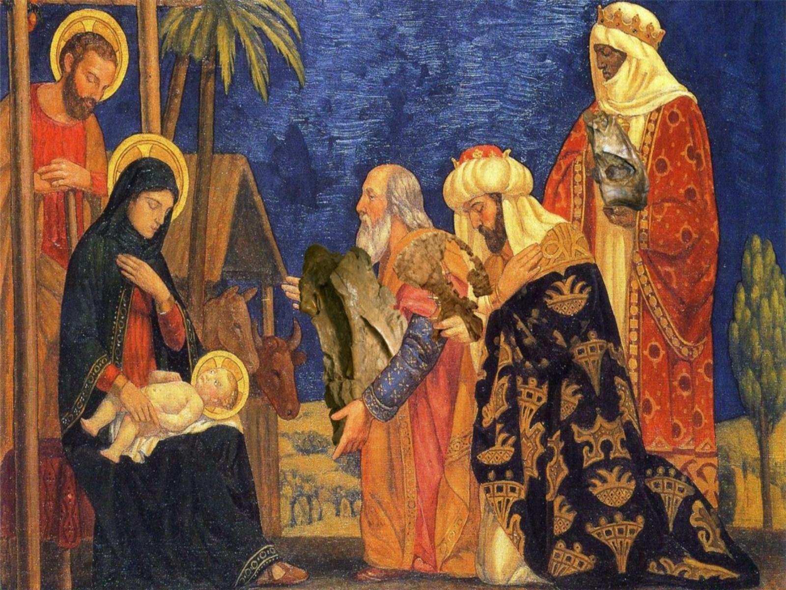 Слушать Слушать Икона Икона Слушать Молитва киприану-Перевод