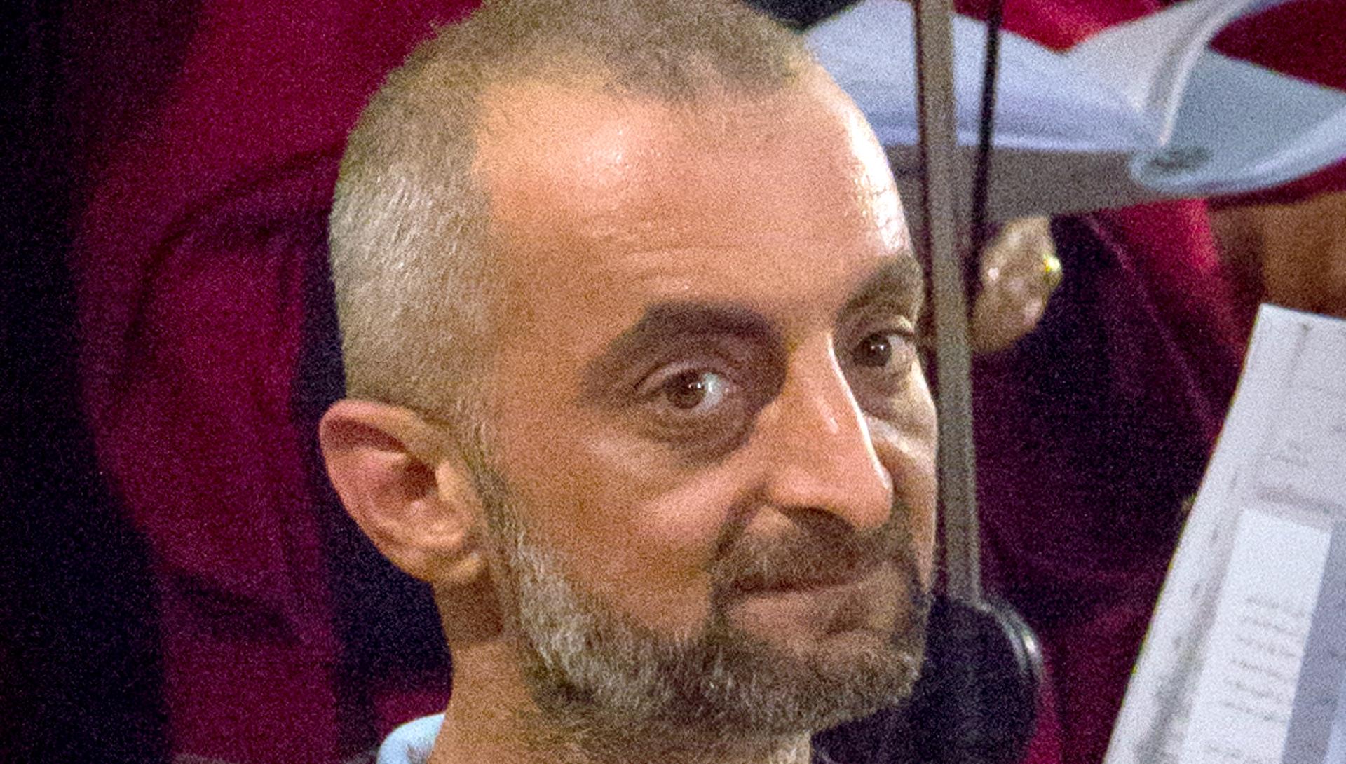 Священник-францисканец Дхия Аззиз, вероятно, снова похищен