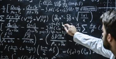 Католики и наука: пять распространенных мифов