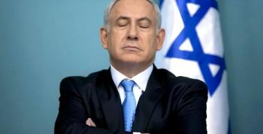 Нетаньяху заявил, что Израиль — единственная страна на Ближнем Востоке, где христиане защищены властью