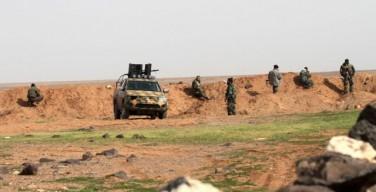 Bloomberg: Россия и США нашли компромисс в вопросе переговоров по Сирии