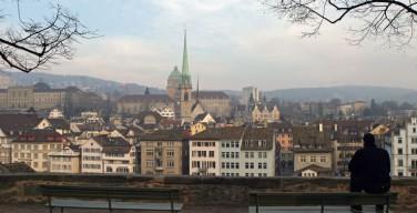 СМИ: новогодние нападения на женщин зарегистрированы в Германии, Швейцарии и Австрии