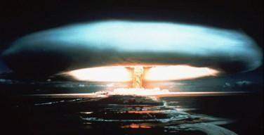 Британский физик предупредил человечество о надвигающейся техногенной катастрофе